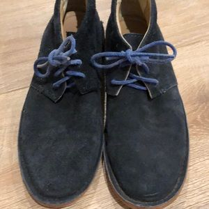 Other - Oliberté Mens shoes